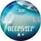 Deepstep LP (Vol. 1)