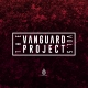 The Vanguard Project - Volume Five E.P.