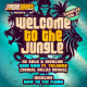 Welcome To The Jungle E.P. (Sampler 2)
