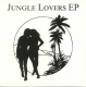 Jungle Lovers E.P.