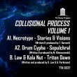Collisional Process (Volume 1)
