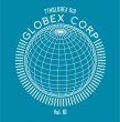 Globex Corp (Vol. 10) - The Remixes