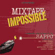 Mixtape Impossible (2xCD Album)