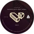 Eleventh Hour (Zero T Remix) / Untold Stories (Satl Remix)