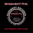 Past Present And Future E.P. (Vol. 2)