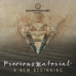 Precious Material - A New Beginning (4xLP & CD Album)
