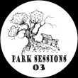 Park Sessions 03