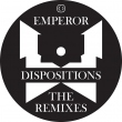Dispositions (The Remixes)