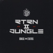 RTRN II JUNGLE (LP)