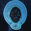Awaken, My Love! (2xLP)