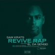Revive Rap (Original / Jim Sharp Remix)