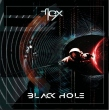 Black Hole (2xLP)