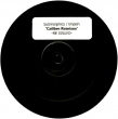 Organ Grinder / With You (Calibre Remixes)