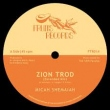 Zion Trod / Soul Rider (Extended Mixes)