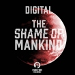 The Shame Of Mankind E.P.