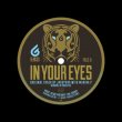 In Your Eyes / Girl Next Door