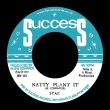 Natty Plant It (Original / Rupie Edwards All Stars Version)