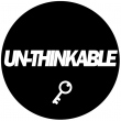 Re-Thinkable / The Worst (Lenzman D&B Remixes)