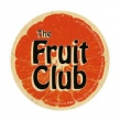 The Fruit Club E.P.
