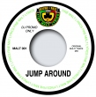 Jump Around (Original / Multi Track Instrumental Mix)