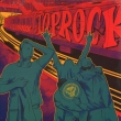Toprock / Orion