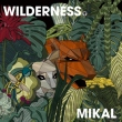 Wilderness (2xLP)