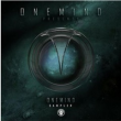 OneMind (Vinyl Exclusive Album Sampler)