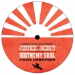 Soothe My Soul / Fake Lobsters (7 Inch Edits)