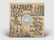 Moonshine Meets Parly B Downtown E.P.