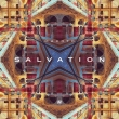 Salvation (2xLP & CD Album)