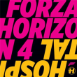 Forza Horizon 4 - Soundtrack E.P.