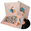 Crate Six Seven (3xLP & CD Album)