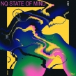 NQ State Of Mind Vol. 1 (2xLP)