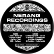 NERANG Recordings (Vol. 4)