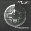 A Different Groove (2020 Remaster / Andy Odysee Remix)
