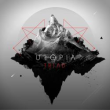 Utopia (Vinyl Sampler & Full CD Album)
