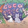 Coco And The Cat E.P.