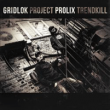 Project Trendkill (4xLP)