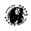 Rastafari Army / Rich Man Dub
