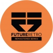 Future Retro Remastered E.P.
