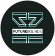 Future Sounds E.P.