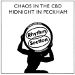 Midnight In Peckham E.P.