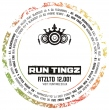Run Tingz Limited E.P.