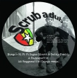 Raggamuffin (Original / Chimpo Remix)