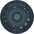 New Day / Skyliner (Tim Cant & SoulStructure Remix)