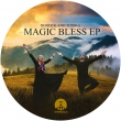 Magic Bless E.P.