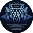 The Original (Calculon & Austin Speed Remix) / Your Words (Moresounds Remix)