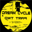 Dream Cycle E.P. (Part Two)