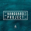 The Vanguard Project (Vol. 7)
