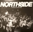 NORTHSIDE - The First Wave Of Drum & Bass In Finland (2xLP)